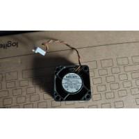 Вентилятор NMB-MAT 1608KL-04W-B79