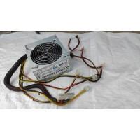 Блок питания 400 Watt CHIEFTEC CTG-400-80P
