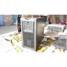 ИБП APC Smart-UPS 2200XL SUA2200XL I