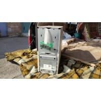 ИБП APC Smart-UPS 2200 INET