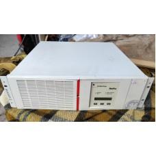 ИБП GE Digital Energy NetPro 2000