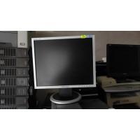 Монитор Samsung SyncMaster 740n №5х