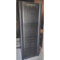Источник бесперебойного питания ИБП APC Smart-UPS VT 40kVA