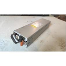Блок питания ARTESYN 7001138-Y000