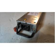 Блок питания 670W DELL D670P-S0