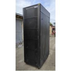 Шкаф IBM T42 7014-T N5
