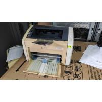 Принтер HP LaserJet 1022n №36