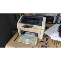 Принтер HP LaserJet 1022n №62