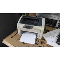 Принтер HP LaserJet 1022n №42