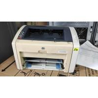 Принтер HP LaserJet 1022n №51х