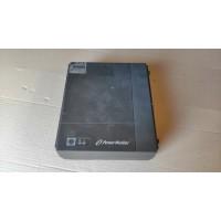 ИБП UPS PowerWalker VDF 600 IES