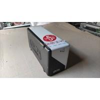 ИБП UPS PowerCom WAR-500A