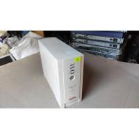 ИБП UPS APC Back-UPS RS800 BR800I