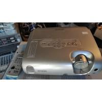 Проектор EPSON EMP-S3