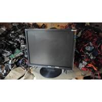 LCD Монитор ASUS VB191