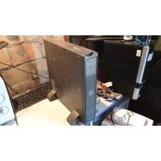 APC Smart-UPS 1500 (SC1500i)
