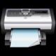 Лазерные и струйные принтеры