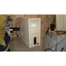 Pentium Core 2 Duo E4500/2Gb/160Gb (№552473)