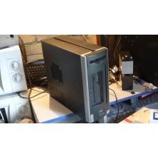 Pentium IV 3.0/1Gb/80Gb №1