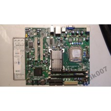 Intel Desktop Board D945GCPE гар1мес