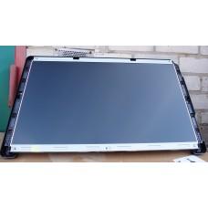 Матрица LС320WUY LG Display №54