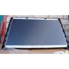 Матрица LС320WUY LG Display №58