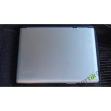 Ноутбук Acer Aspire 3002LMI неисправный №13