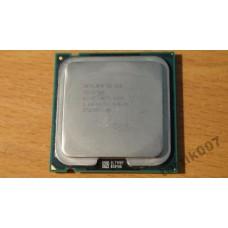 CELERON 420 1.60GHz512800MHz s775