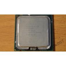 CELERON 430 1.80GHz512800MHz s775 гар1мес