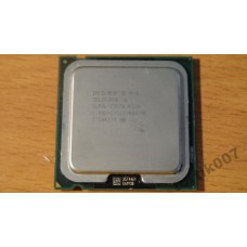 CELERON 440 2.00GHz512800MHz s775