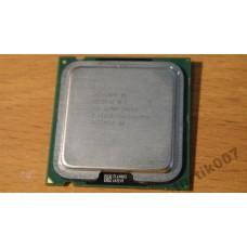 Celeron D 331 2.66GHz256 533MHz s775
