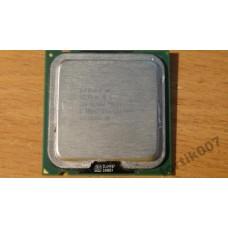 Celeron D 336 2.80GHz256 533MHz s775