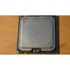 Celeron D 347 3.06GHz512533MHz s775
