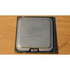 DUAL-CORE E1200 1.6GHz512800MHz s775