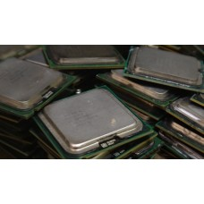 DUAL-CORE E1400 2.0GHz512800MHz s775