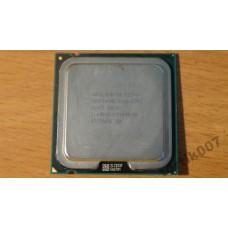 DUAL-CORE E2140 1.60 GHz1M800MHz s775
