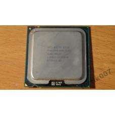 DUAL-CORE E2160 1.80 GHz1M800MHz s775