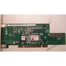 Контроллер Serial ATA Adaptec 1210SA