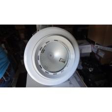 Прожектор встраиваемый Brilum OS-820070-10