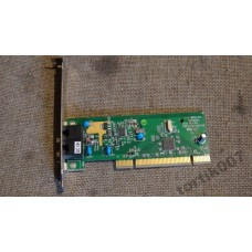Модем Genius GM56PCI-SA
