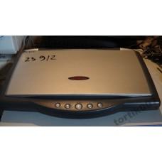 Сканер Xerox 4800 А4 №23912